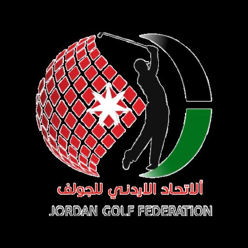 Jordan Golf Federation